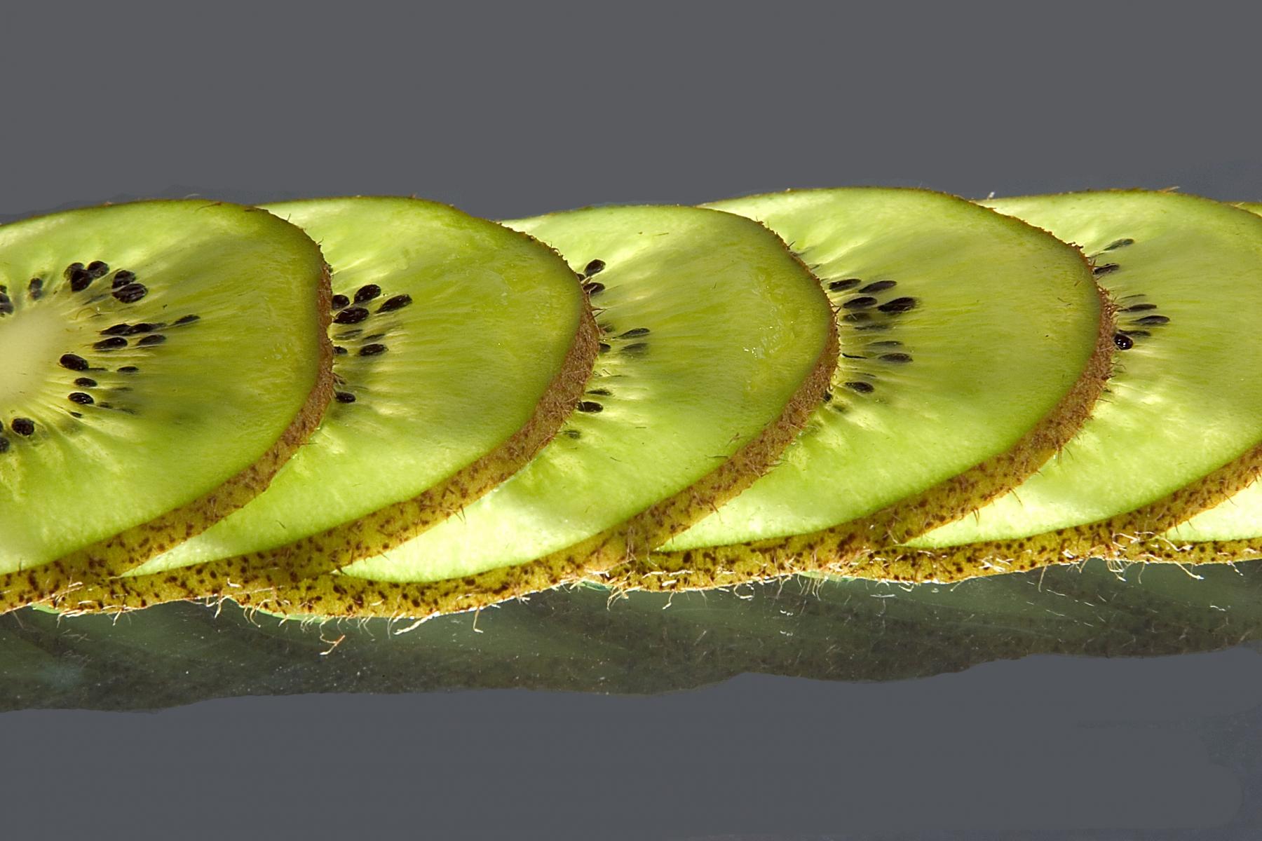 Food-Kiwi