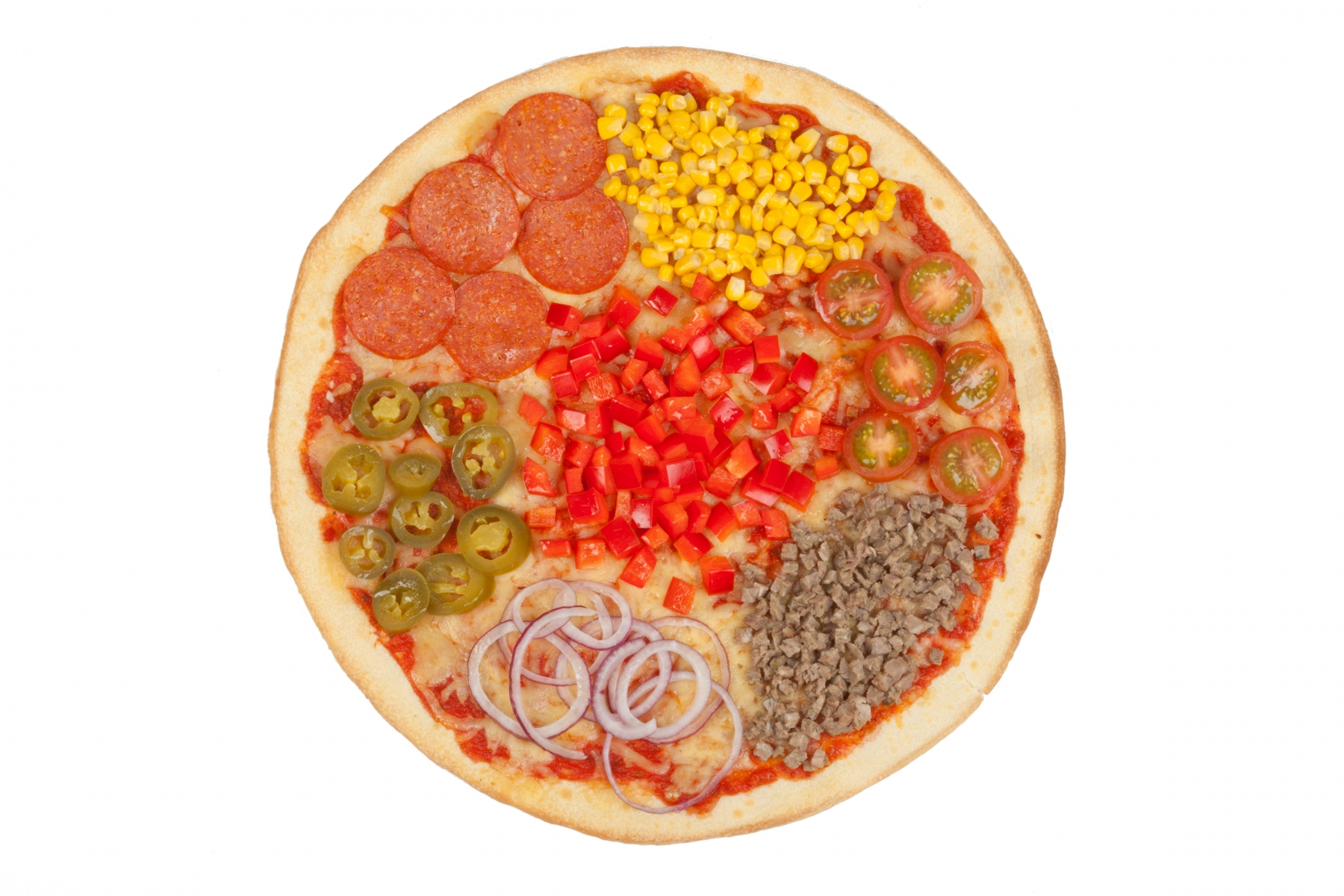 Food-Pizza-f
