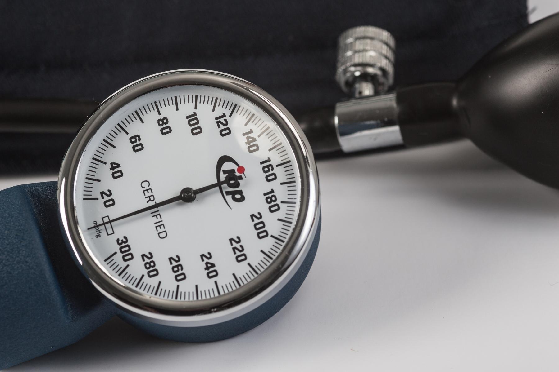 Gesundheit-Blutdruck1