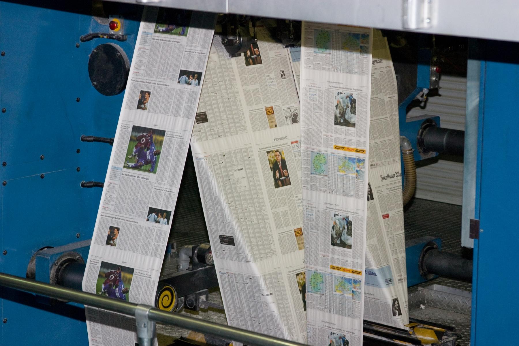 Grosstechnik-Zeitungen2