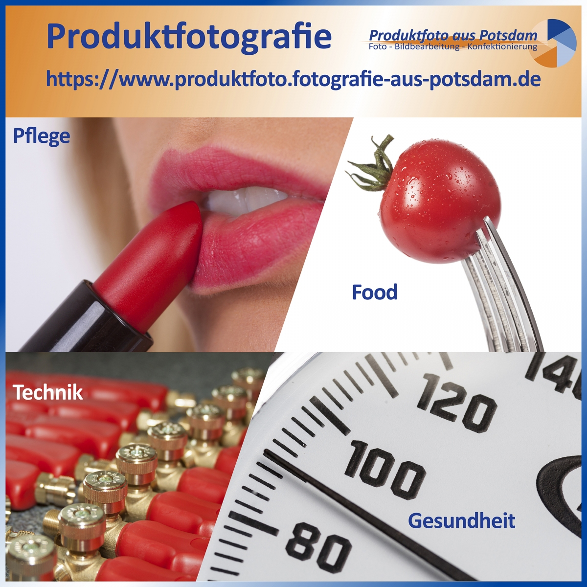 Produktfotografie-1