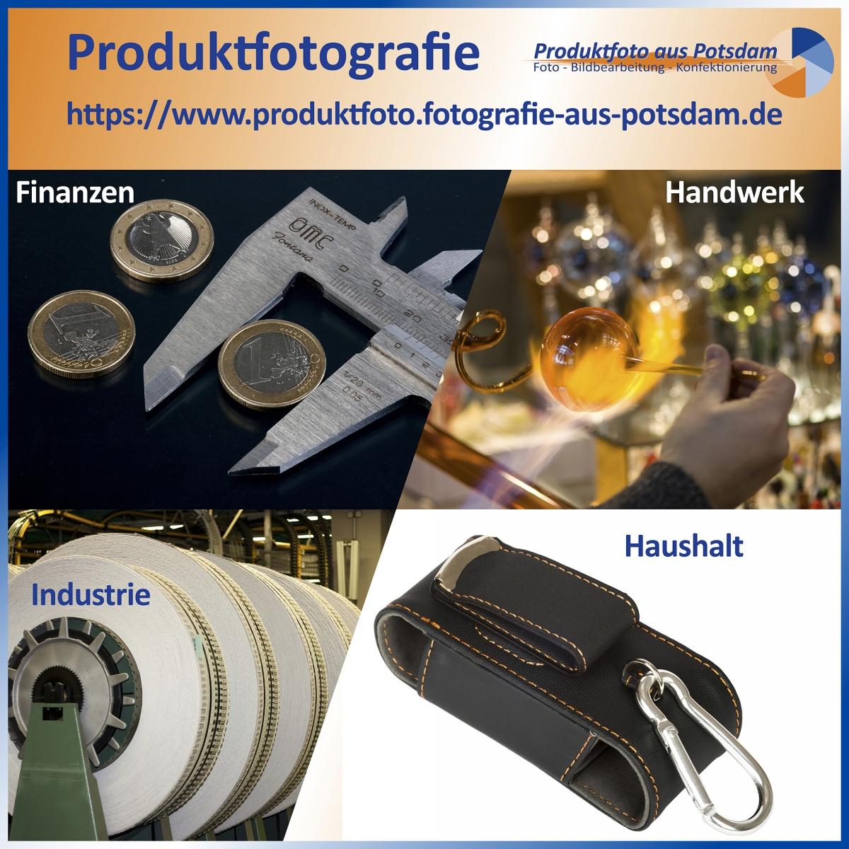 Produktfotografie-3