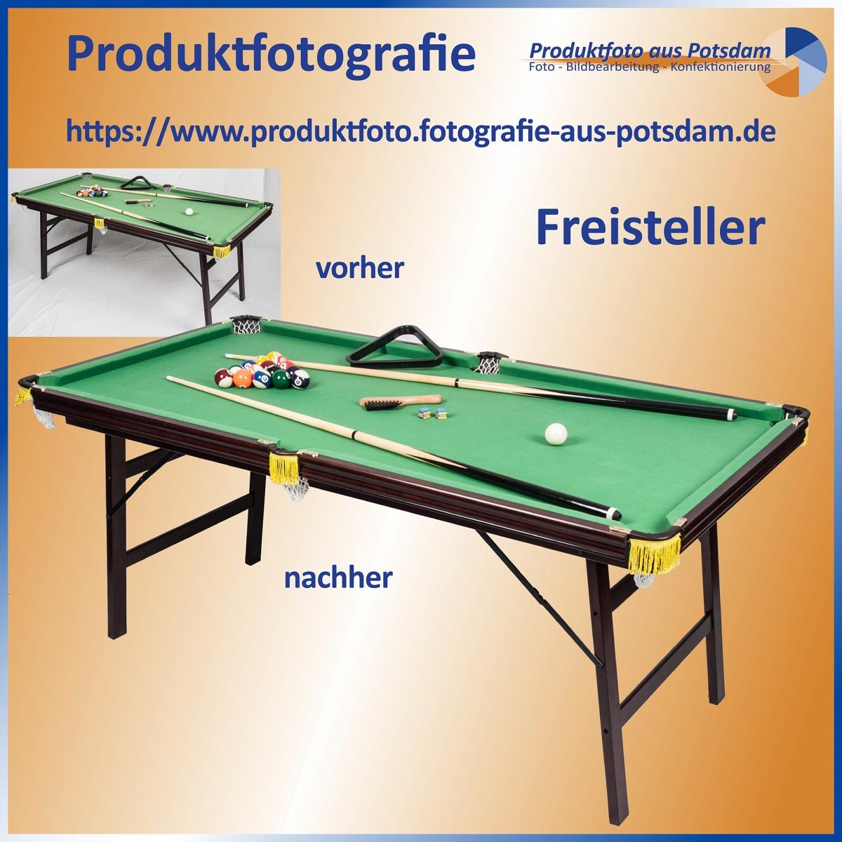 Produktfotografie-7